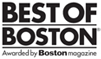 best-of-boston